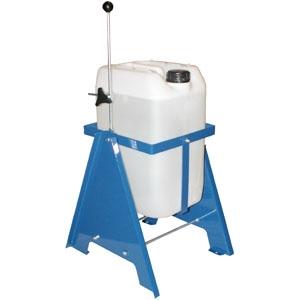 Afholte Dunktip för 25 liters dunk - ProRecond VS-43